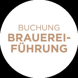 fuehrung_d