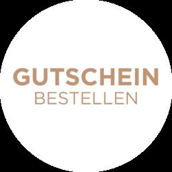 gutschein_d