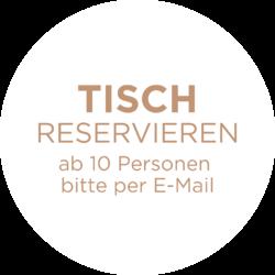 tisch_d
