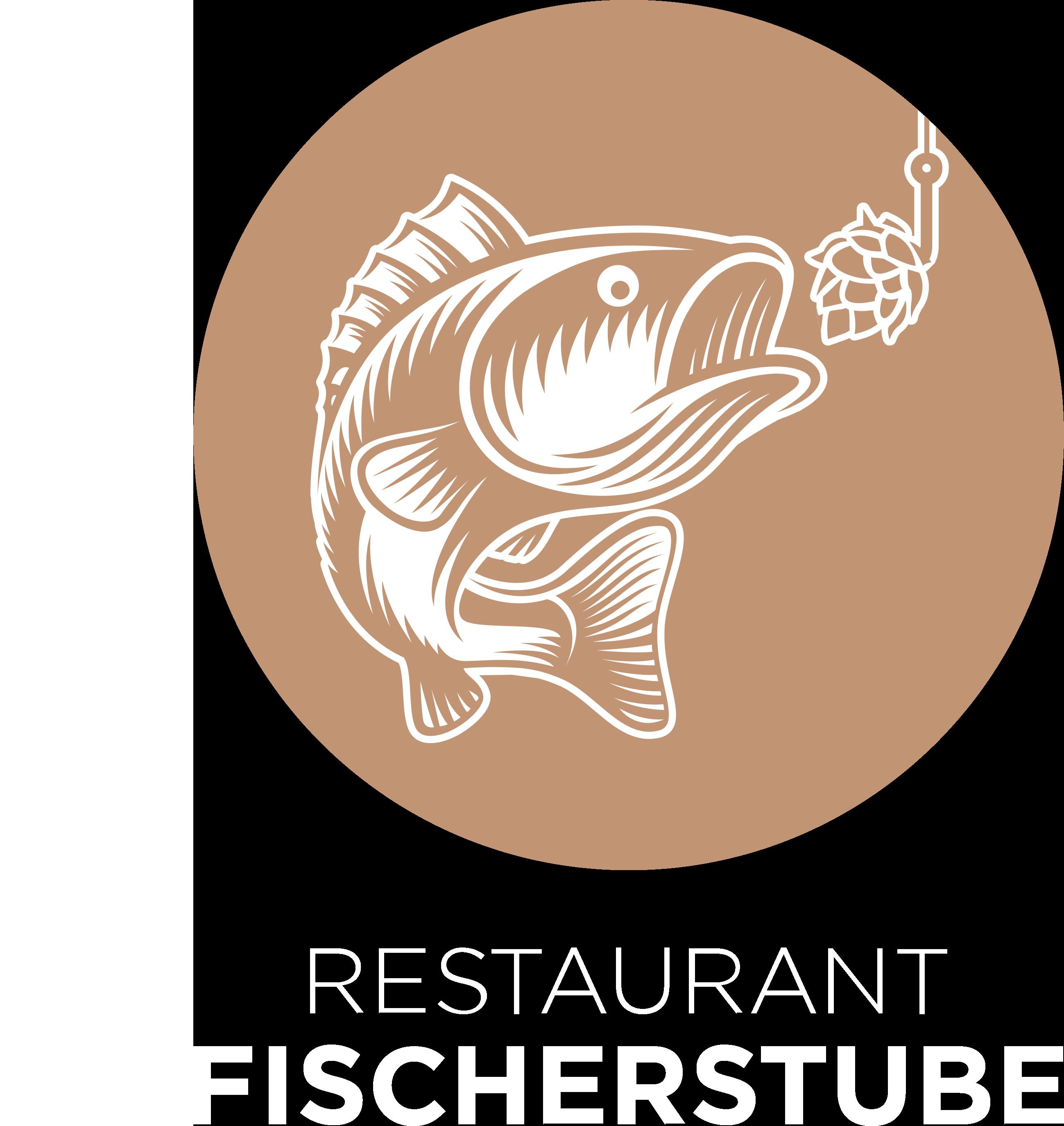 Restaurant Fischerstube